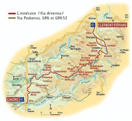 carte_via_arverna_officiel1